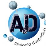 A&D FISIOLOGIA DESPORTIVA LTDA