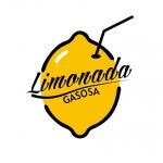 Limonada Gasosa