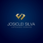 Josiclei Silva