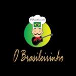 O Brasileirinho Bar e Restaurante