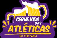 Cervejada das Atléticas - Open Bar