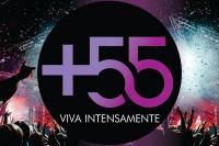 Festa +55