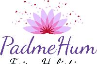 PadmeHum