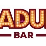 Rapaduras bar Ltda