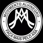 Movimento Alvinegro