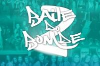 Baile do Bomde 2