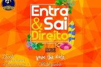 ENTRA & SAI DIREITO