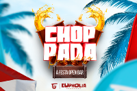 Choppada Paradise
