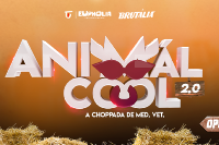 ANIMALCOOL 2.0