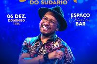 Roda de Samba do Sudario