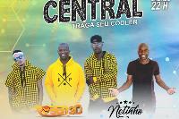 Samba Central