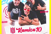 Kamisa10