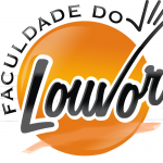 Faculdade do Louvor