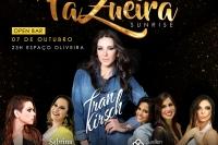 FaZueira