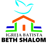 Igreja Batista Beth Shalom