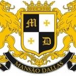 Dallas Eventos Palotina