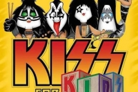 Show do Kiss for Kids