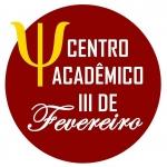 Centro Acadêmico Três de Fevereiro