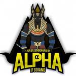 Liga das Engenharias Alpha