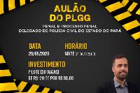 Aulão do PLGG