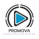Promova eventos