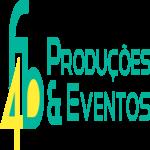 FB4 PRODUÇÕES & EVENTOS