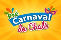 Pré-Carnaval do Chalé