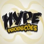 Hype Produções
