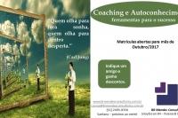 Coaching e Autoconhecimento