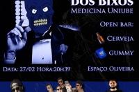 FESTA DOS BIXOS 2019