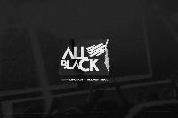 ALL BLACK 2020