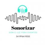 Sonorizar Som e Luz