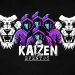 Kaizen Eventos