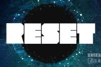 RESET - X