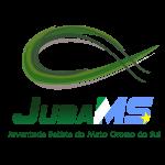 JUBAMS LTDA