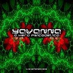 Yavanna - Hera Psicodélica