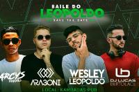 BAILE DO LEOPOLDO