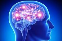 Palestra: Programação Neurolinguística (PNL)