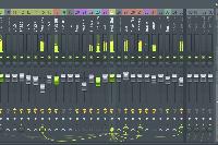 Mixagem e Masterização com Paulinho beat