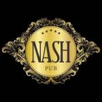 Nash Pub