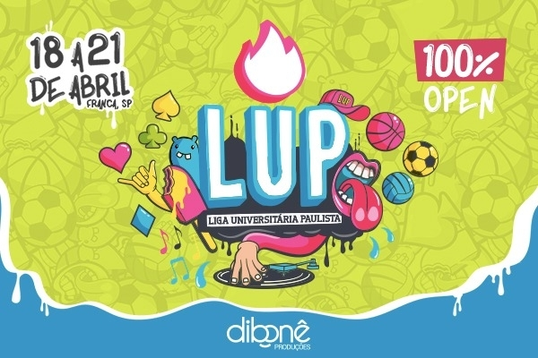 LUP 2019