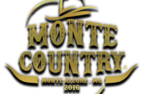 MONTE Country 2016