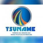 TSUNAME
