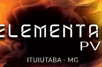Elementar PVT