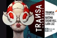 Transa Showcase #2