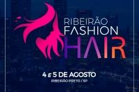 Ribeirão FASHION HAIR