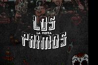 Los Primos -  La Fiesta