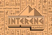 II InterEng Alagoas