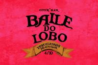 I Baile do Lobo