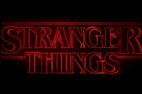 Red Strange Things + After 11 horas de festa - Novidades - 17.08